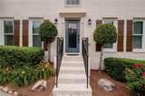 844 Fairlong Terrace - Photo 9