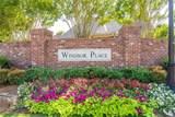 1135 Windsor Place Circle - Photo 50