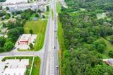 1411 Joe Frank Harris Parkway - Photo 7