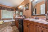 1287 Forest Glade Trace - Photo 16