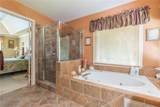 1287 Forest Glade Trace - Photo 18