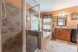 1287 Forest Glade Trace - Photo 19