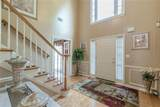 1287 Forest Glade Trace - Photo 4