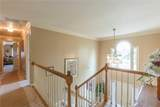 1287 Forest Glade Trace - Photo 9