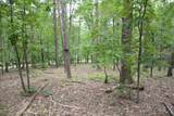 4761 Fosters Mill Road - Photo 15