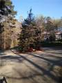 3400 Callie Still Road - Photo 14