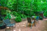 480 Chateaugay Lane - Photo 12