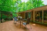 480 Chateaugay Lane - Photo 13