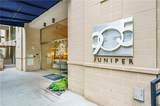 905 Juniper Street - Photo 1