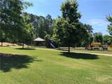 140 Indian Ridge Court - Photo 28