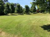140 Indian Ridge Court - Photo 30