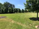 140 Indian Ridge Court - Photo 31