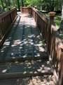 140 Indian Ridge Court - Photo 4
