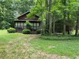 9668 Old Highway 411 - Photo 1