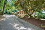 3376 Fairway Drive - Photo 1
