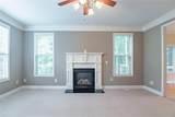 1062 Cotton Oak Drive - Photo 11