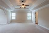 1062 Cotton Oak Drive - Photo 13