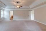 1062 Cotton Oak Drive - Photo 15