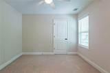 1062 Cotton Oak Drive - Photo 19