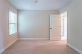 1062 Cotton Oak Drive - Photo 20