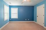 1062 Cotton Oak Drive - Photo 21