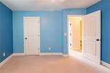 1062 Cotton Oak Drive - Photo 22