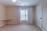 1062 Cotton Oak Drive - Photo 23