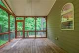 1062 Cotton Oak Drive - Photo 24
