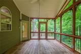 1062 Cotton Oak Drive - Photo 25