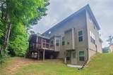 1062 Cotton Oak Drive - Photo 7