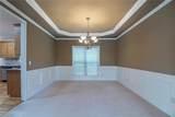 1062 Cotton Oak Drive - Photo 9