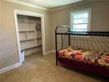 7082 Queens Ferry Drive - Photo 13