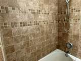 7082 Queens Ferry Drive - Photo 16