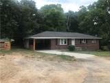 7082 Queens Ferry Drive - Photo 2