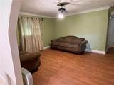 7082 Queens Ferry Drive - Photo 8