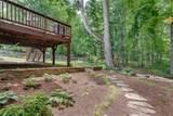 2351 Herring Woods Trail - Photo 42