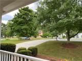 5610 Arrowind Road - Photo 7