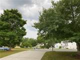 5610 Arrowind Road - Photo 8