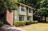 2057 Powers Ferry Trace - Photo 1
