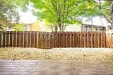 2057 Powers Ferry Trace - Photo 15