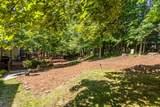 99 Mount Vernon Ridge - Photo 24