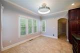 6235 Song Breeze Trace - Photo 11