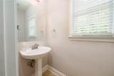 6235 Song Breeze Trace - Photo 16