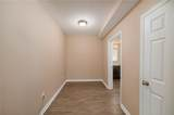 6235 Song Breeze Trace - Photo 18