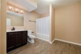 6235 Song Breeze Trace - Photo 19