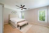 6235 Song Breeze Trace - Photo 21