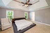 6235 Song Breeze Trace - Photo 22
