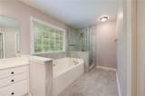 6235 Song Breeze Trace - Photo 23