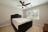 6235 Song Breeze Trace - Photo 27