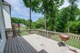 6235 Song Breeze Trace - Photo 3